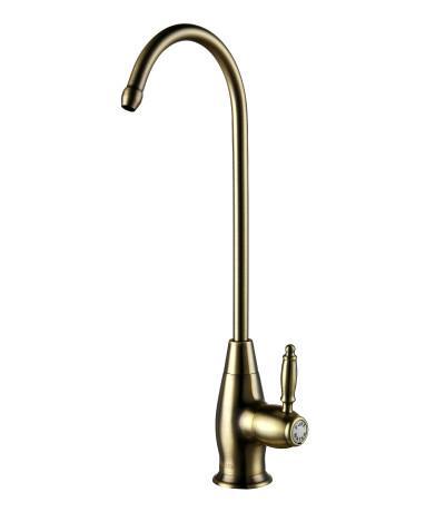Кран для питьевой воды Lemark Villa, арт. LM4840B
