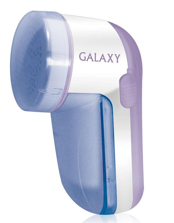 Машинка для удаления катышков Galaxy, артикул GL 6302