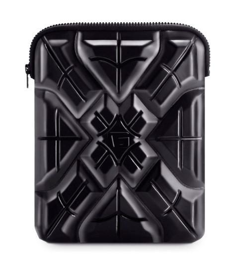 Противоударный чехол ExtremeSleeve для iPad 2,3,4, Air (черный)