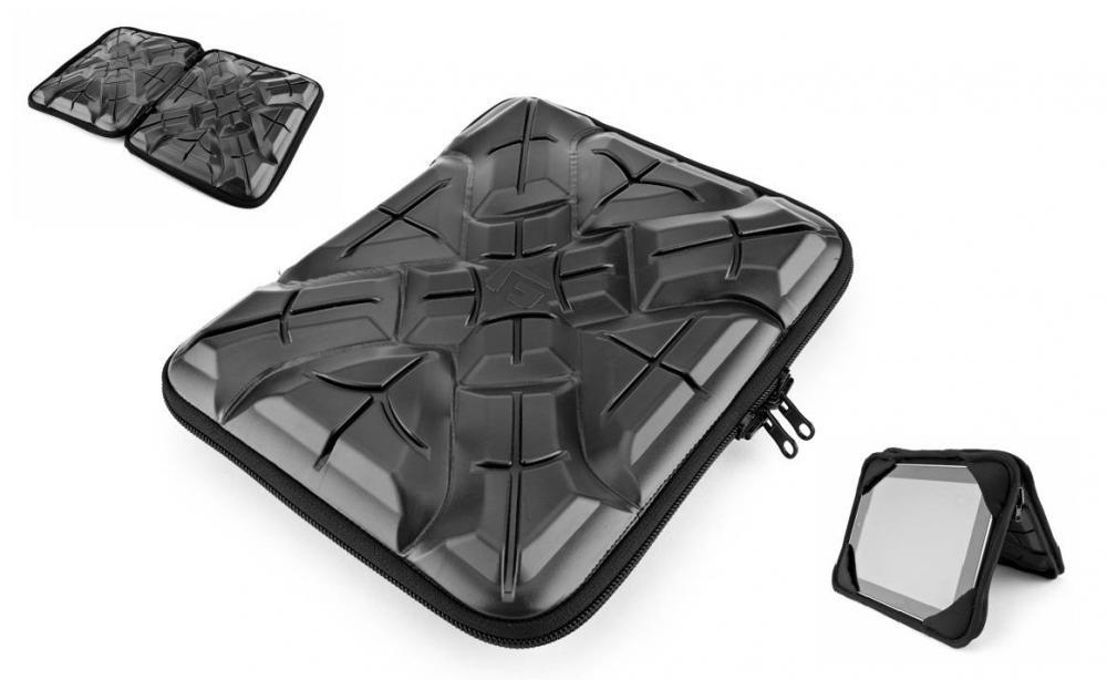 Противоударный чехол Extreme Portfolio для PC Tablet 10, черный