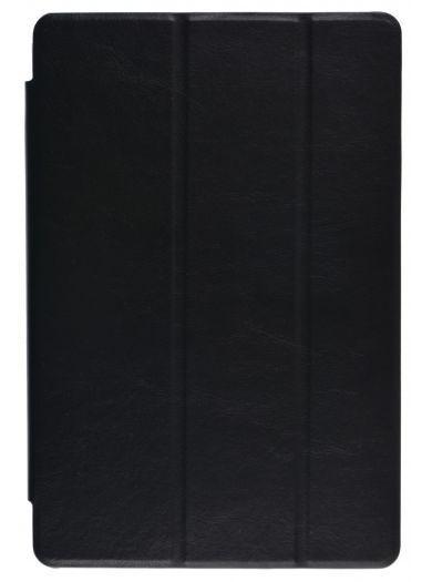 Чехол-книжка для планшета ProShield. Smart, для Samsung Tab S4 10.5 SM-T835, цвет черный