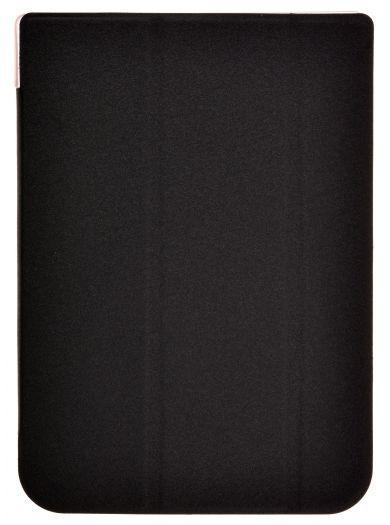 Чехол-книжка для электронной книги ProShield. Smart, для Pocketbook 740, цвет черный
