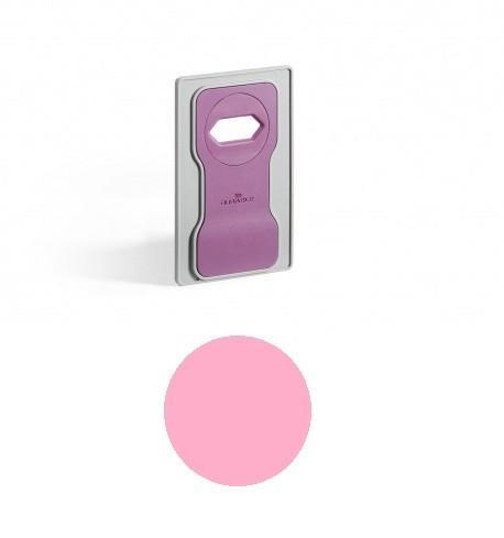 Подставка для мобильного телефона Varicolor, розовая