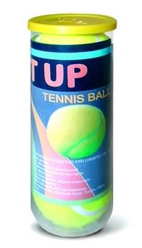 Мяч для большого тенниса