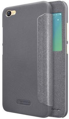 Чехол Nillkin для Xiaomi Redmi Note 5A, черный