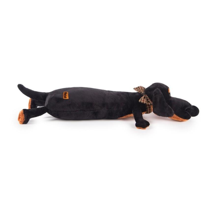 Мягкая игрушка Ваксон - подушка, 55 см