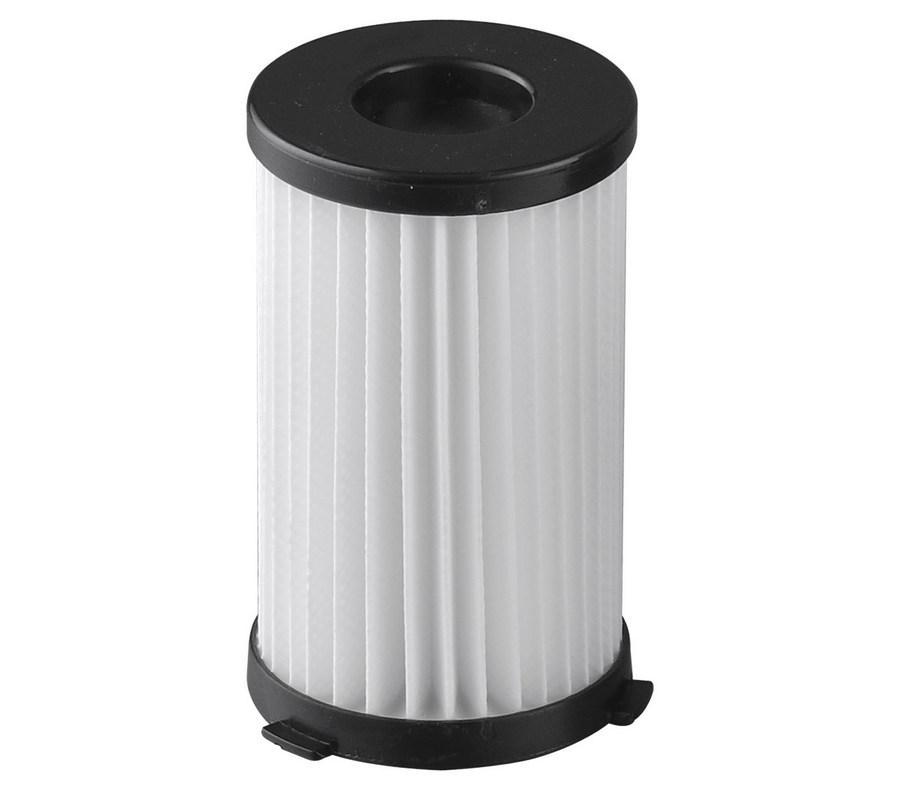 Фильтр для пылесоса Galaxy (подходит для пылесоса GL6255)